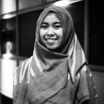 Aini Nurul Iman, S.H.